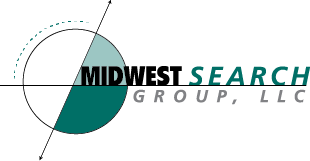 Midwest Search Group